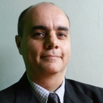 Sebastián Dirazar