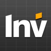 Investing.com España