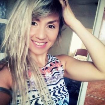 Karina Villanueva