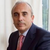 Jose Luís Martínez Campuzano