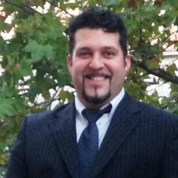 Javier Etcheverry