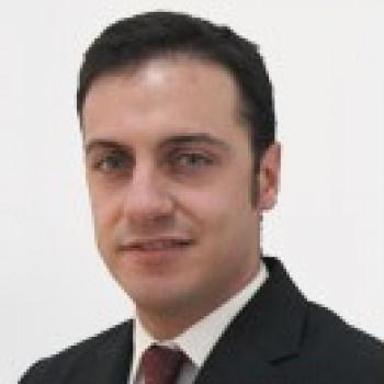 Álvaro Huerta