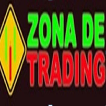 Introducción al Market Profile