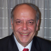 Jorge A. Marcello
