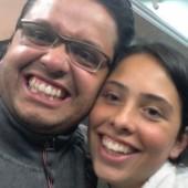 Fredy Hernan Rincon Orjuela