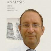 Alan Collins