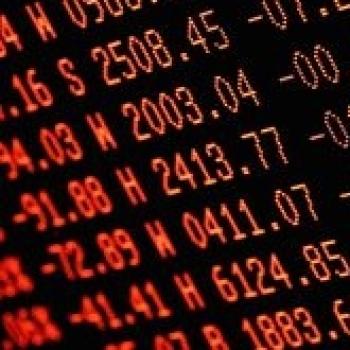 Umbeluzi Markets